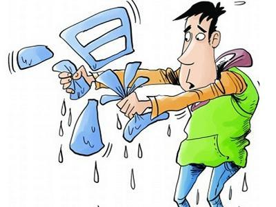 为什么身体总是有湿气,能排干净吗