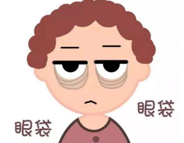 【艾热灸分享】经常感觉疲劳你知道为什么吗?
