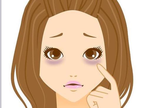 """艾灸由内而外改变你的皮肤,摆脱""""黄脸婆"""""""