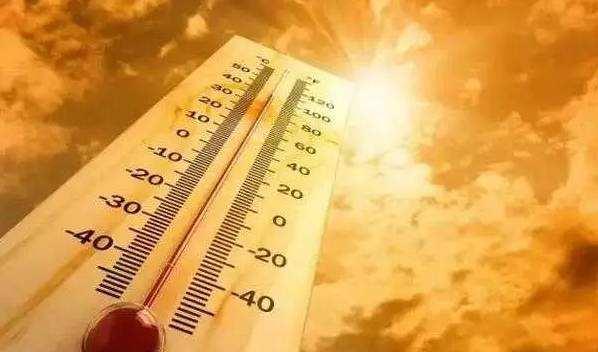 艾热灸贴上不热有效果吗 为什么感觉不到热