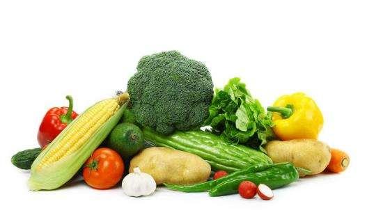 顺芝堂曲仙,适合减肥吃的蔬菜有哪些?